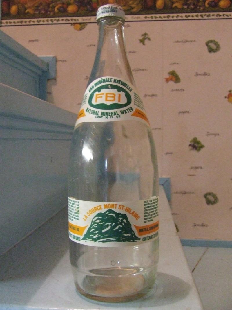 La bouteille la plus cool du forum - Page 2 Dscf5811
