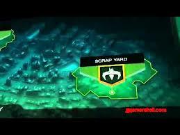 [Actualité] des image du jeu Hero factory brain attack! Images15
