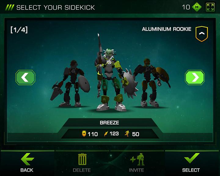 [Actualité] des image du jeu Hero factory brain attack! Leghfb11