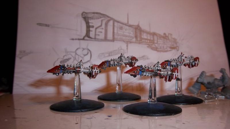 Flotte du Tribunal Cobras10