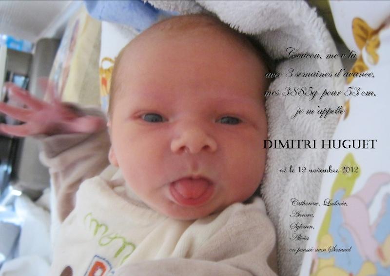 Lettre au père Noel Dimitr11