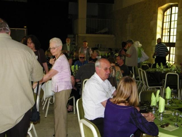 Nîmes en 2007-08-09-10-14-16-17 100_0714