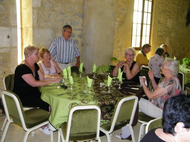 Nîmes en 2007-08-09-10-14-16-17 100_0715