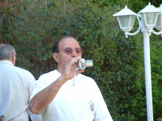 Nîmes en 2007-08-09-10-14-16-17 Dscf0015