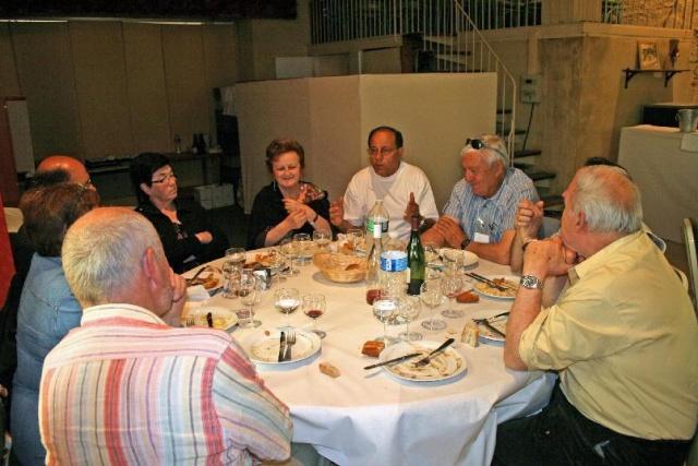 Nîmes en 2007-08-09-10-14-16-17 Img_0510