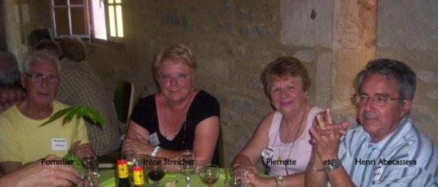 Nîmes en 2007-08-09-10-14-16-17 Names_10