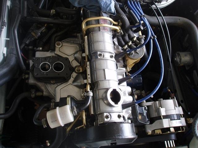 Renault 21 GTS 1990 {david21} 002ufd10