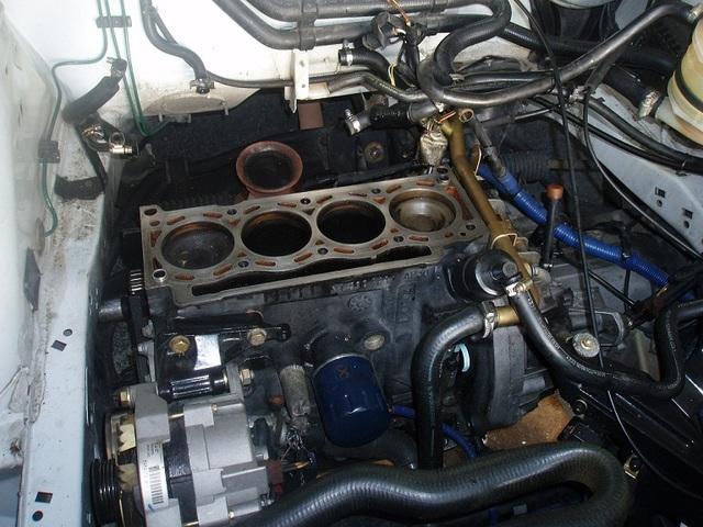 Renault 21 GTS 1990 {david21} 002wys10