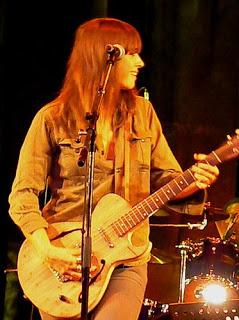 Chan's Guitars 310