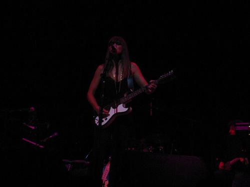Chan's Guitars 6-10-010