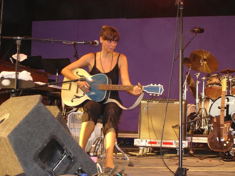 Chan's Guitars 6-16-010