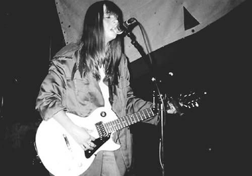 Chan's Guitars Chan_w10