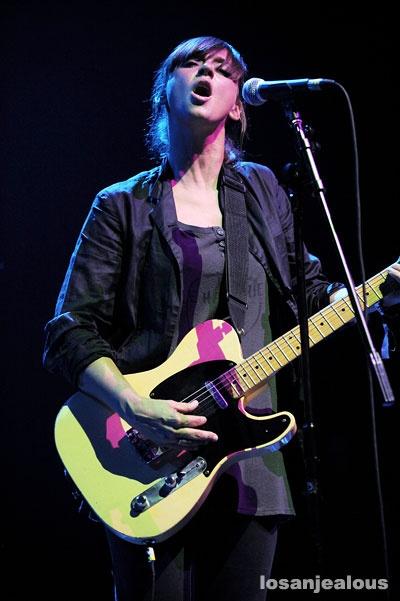 Chan's Guitars Untitl10