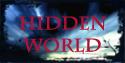 Hidden World Button11