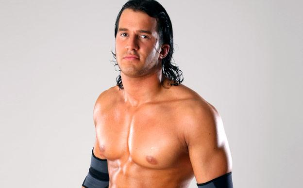 [Divers] Un ancien catcheur de la WWE va faire ses débuts à la PWG ! 0110