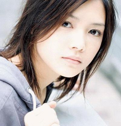 Les plus belles femmes du Monde - Page 3 Yoshio10