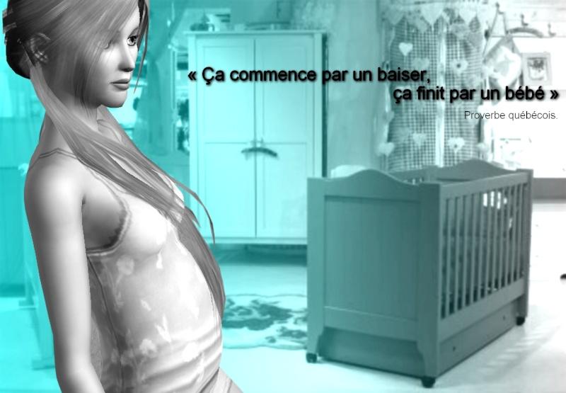 Galerie d'Elina - Page 2 Sans_t10