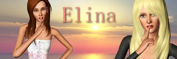 Galerie d'Elina - Page 2 Sans_t25