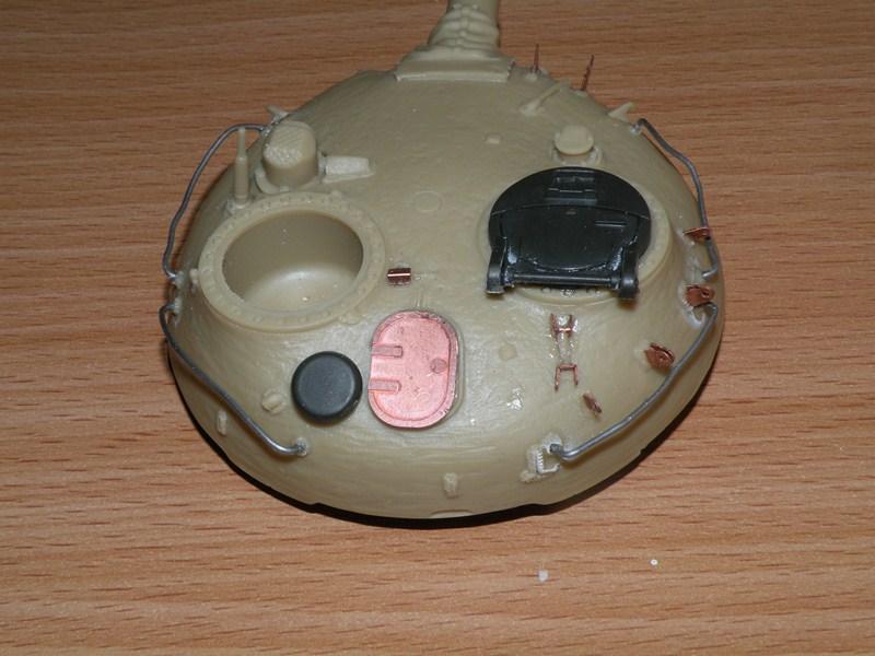 T-62 irakien (kit récuperé !!!!) - Page 5 Dscn0012