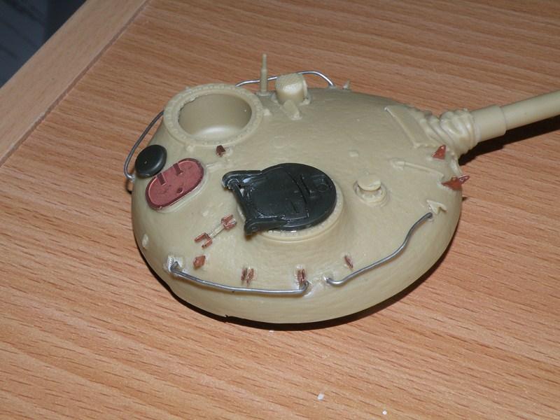 T-62 irakien (kit récuperé !!!!) - Page 5 Dscn0013