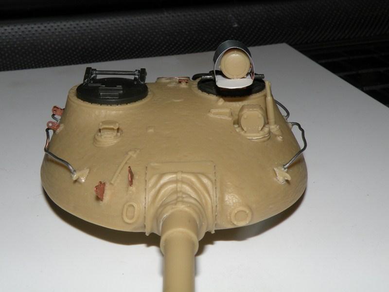 T-62 irakien (kit récuperé !!!!) - Page 5 Dscn9618