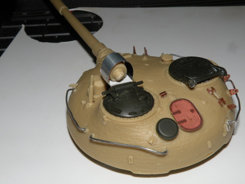 T-62 irakien (kit récuperé !!!!) - Page 5 Dscn9619