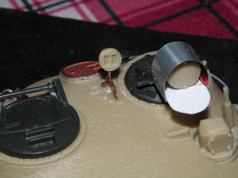 T-62 irakien (kit récuperé !!!!) - Page 6 Dscn9620