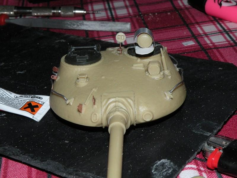 T-62 irakien (kit récuperé !!!!) - Page 6 Dscn9621