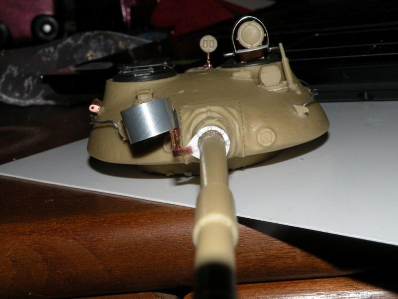 T-62 irakien (kit récuperé !!!!) - Page 7 Dscn9711