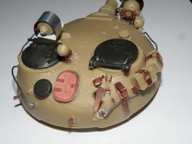 T-62 irakien (kit récuperé !!!!) - Page 7 Dscn9714