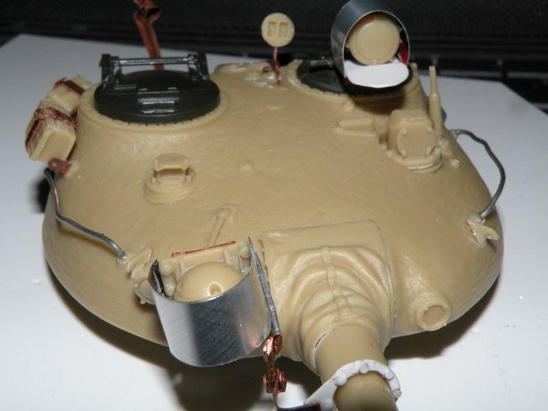 T-62 irakien (kit récuperé !!!!) - Page 7 Dscn9716