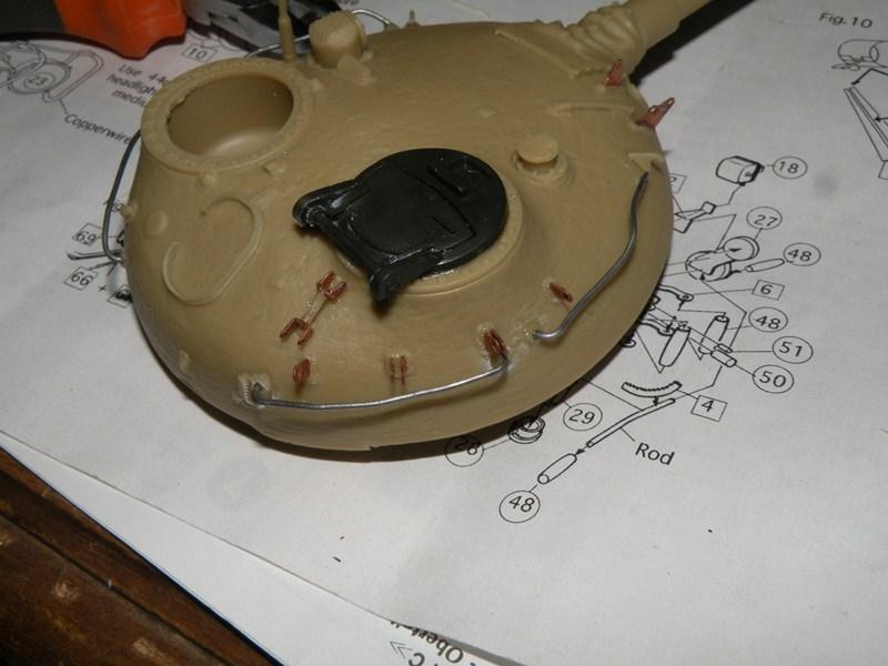 T-62 irakien (kit récuperé !!!!) - Page 5 Dscn9942