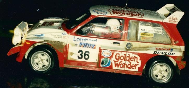 Ken wood MG Small10