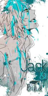 Jack [ Libre ] Jack_a10