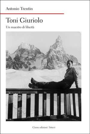 """Sulle tracce de """"I Piccoli Maestri"""" 118_to10"""
