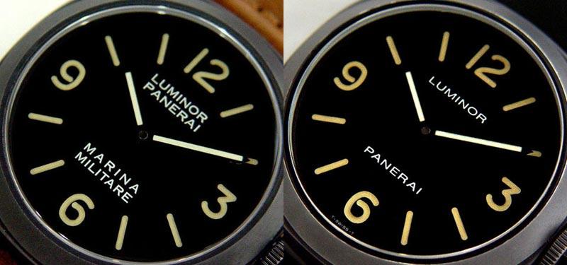Les Panerai Pré-A et T-SWISS-T 1997-1998-Trad. de M.Bollen _0410