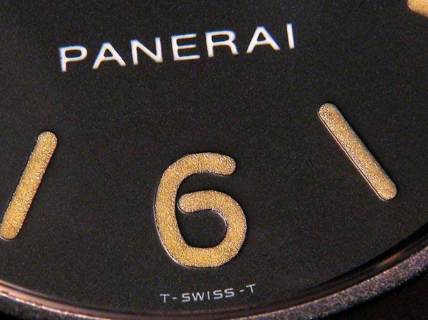 Les Panerai Pré-A et T-SWISS-T 1997-1998-Trad. de M.Bollen _2110