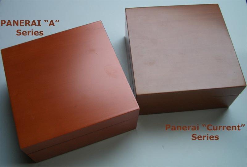 Les Panerai Pré-A et T-SWISS-T 1997-1998-Trad. de M.Bollen _3710