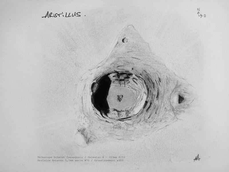 La Lune - Page 9 Aristi10