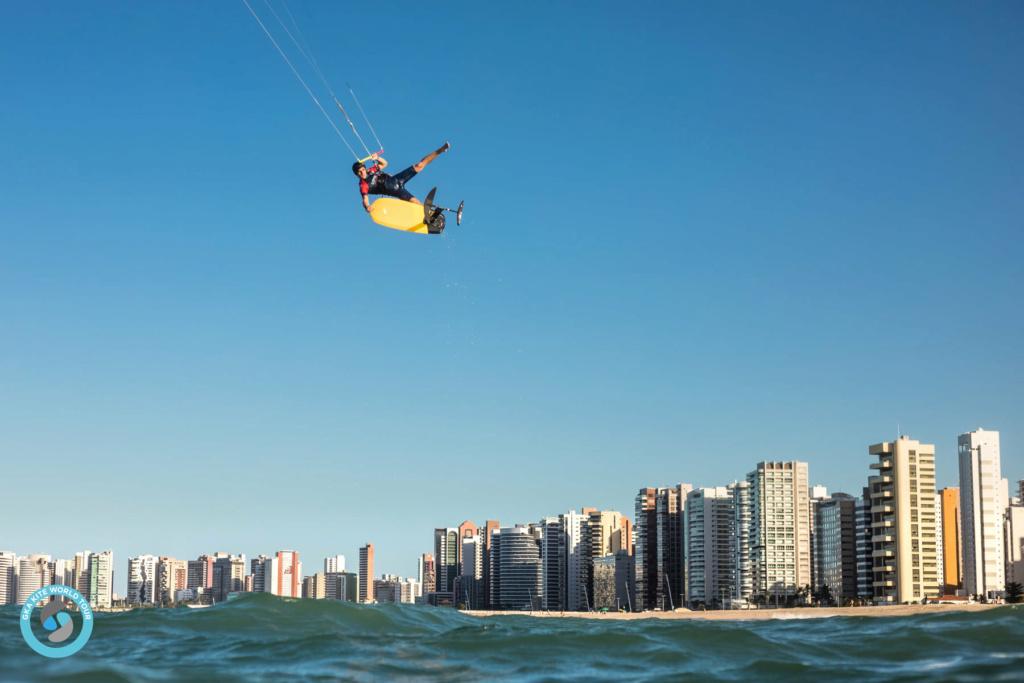 GKA SuperFoil Brazil - Final Day Freestyle foil 12540210