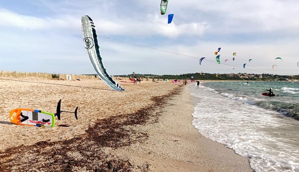 Première musclée en kitefoil depuis un an 19575910