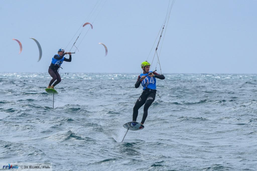 Engie Kite Tour 2021 La Grande Motte 24280110