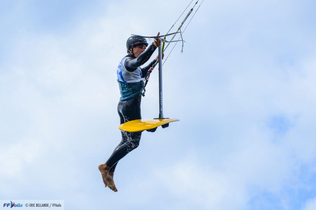 Engie Kite Tour 2021 La Grande Motte 24291710