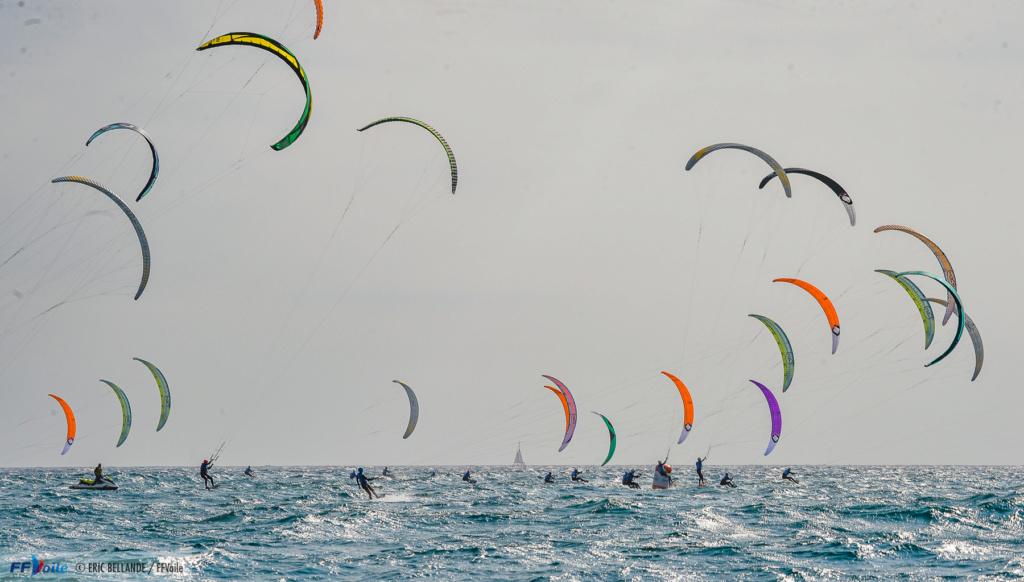 Engie Kite Tour 2021 La Grande Motte 24325010