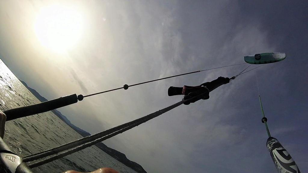 Test Flysurfer Soul 15.0 (ouvert par Plouf) 34881810