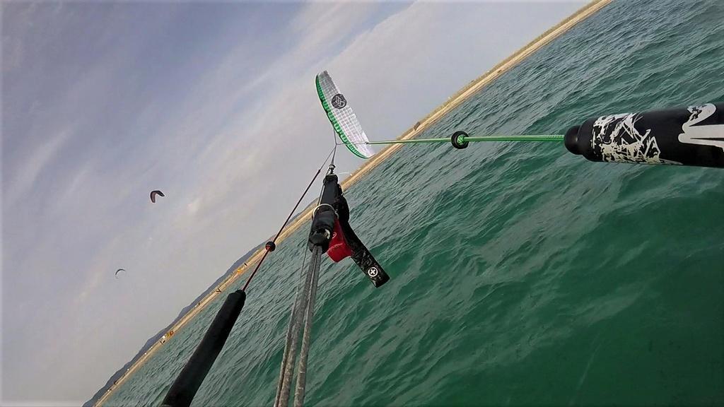Test Flysurfer Soul 15.0 (ouvert par Plouf) 35051910