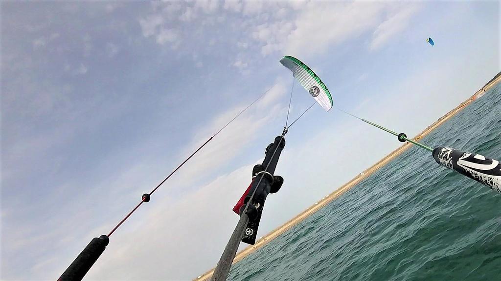 Test Flysurfer Soul 15.0 (ouvert par Plouf) 35077410