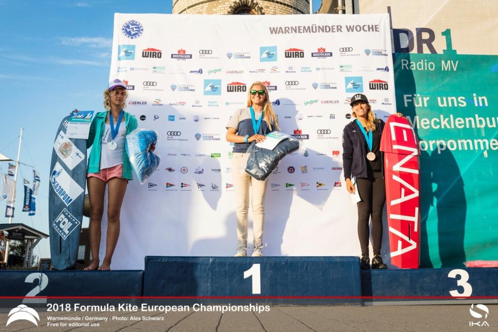 Championnats d'Europe de Foil en Allemagne 37081310