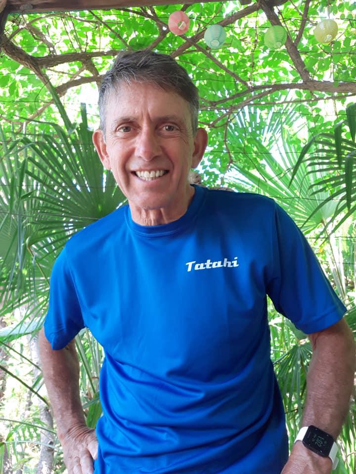 Un T-Shirt pour les 10 ans de TLK !   37754810
