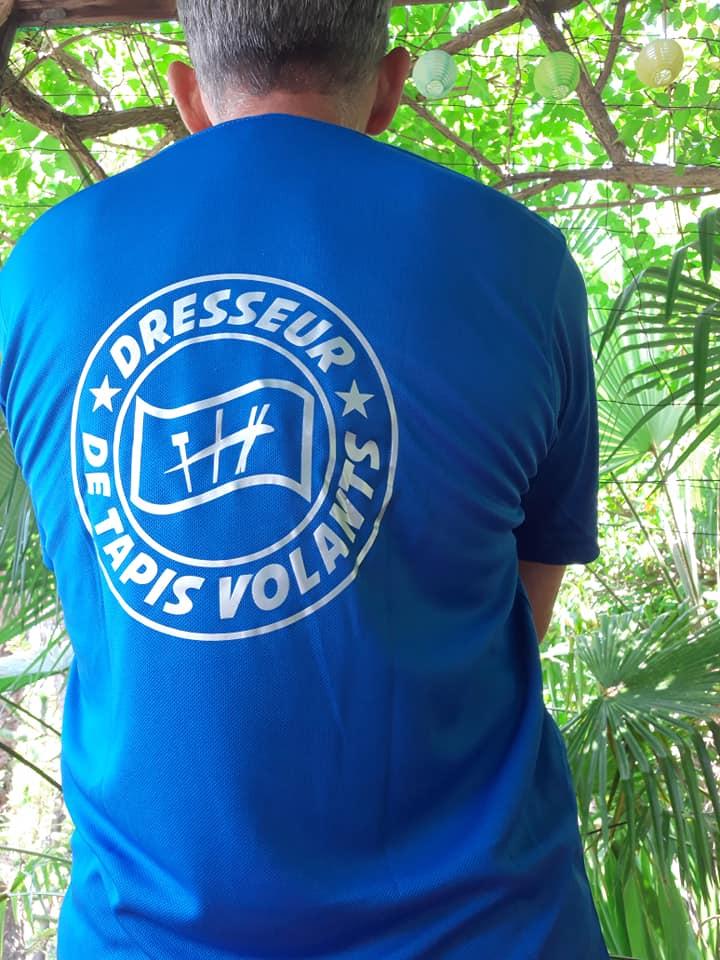 Un T-Shirt pour les 10 ans de TLK !   37775410